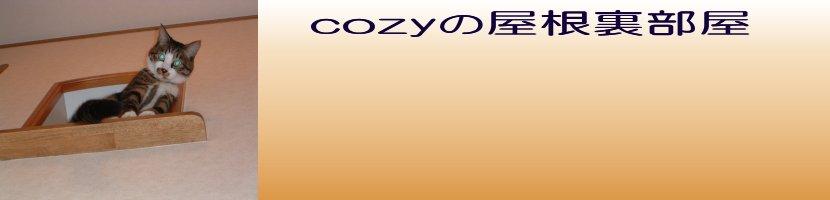 cozy�β�������